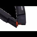 Schmeisser zásobník pro AR-15 na 60 ran s okýnkem