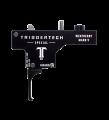 Spoušť Triggertech Special pro Weatherby Mark V - rovná, černá