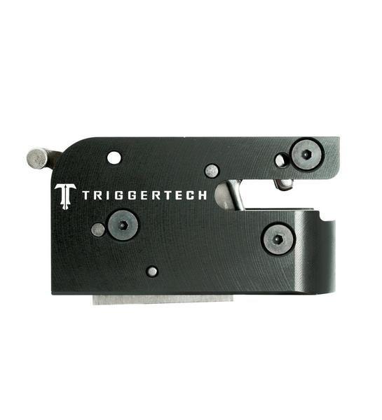 Spoušťový mechanismus TriggerTech Excalibur pro kuše - bez spouště