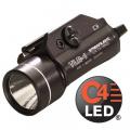 Streamlight TLR-1 Podvěsná zbraňová LED svítilna 300 lm