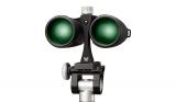 Vortex Adaptér pro připevnění dalekohledu ke stativu - verze Pro