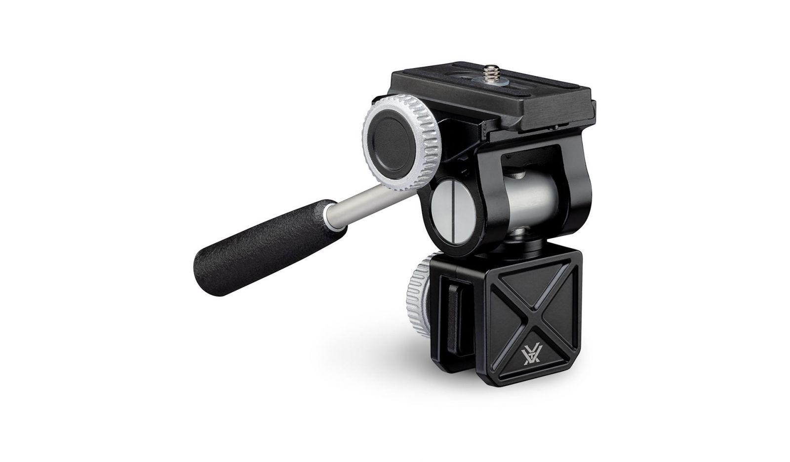 Vortex montáž dalekohledu / fotoaparátu na okno auta Pro Car Window Mount