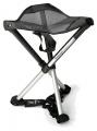 Walkstool Steady - pomůcka pro stolice Walkstool pro sezení na jakémkoli materiálu
