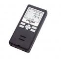 Timer CED 7000 (s funkcí RF)