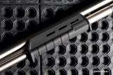 Předpažbí MOE pro Remington 870