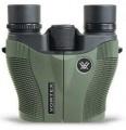 Vanquish 10x26 binocular