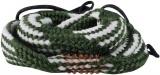 Čistící šňůra Hoppe's Boresnake 28