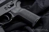 Pistolová rukojeť AR-15 Magpul MOE K2