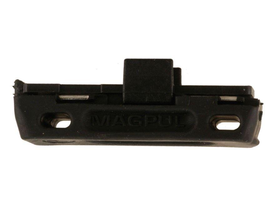 Botka L-Plate pro zásobníky AR 15