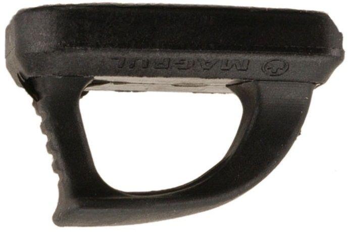 Botka pro zásobníky Glock