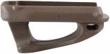 (Doprodej) Magpul botka Ranger Plate na zásobník MOE PMAG M2 5.56x45 (3 ks) - FDE