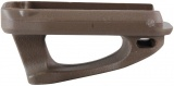 PMAG Ranger Plate – GEN M2 MOE 5.56x45, 3 Pack