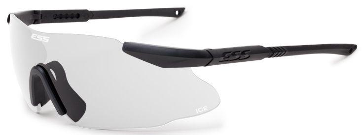 Brýle ESS ICE-1 Clear