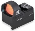 Razor Red Dot 3 MOA