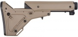 UBR GEN1 Collapsible Stock