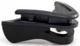 Náhradní nosník pro ESS Crossbow, Crosshair, ICE, ICE NARO - černý