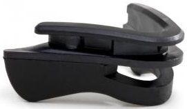 Nosník pro ESS brýle