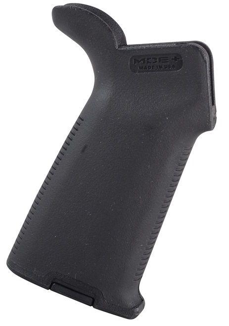 Pistolová rukojeť AR-15 Magpul MOE Plus