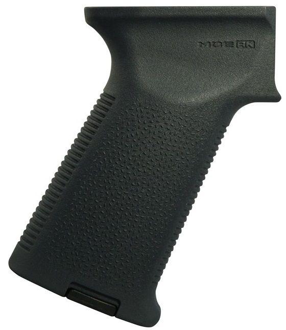 Pistolová rukojeť Magpul MOE AK