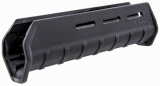 Forend for Mossberg 500 12ga