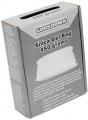 Silicagel - vysoušeč vlhkosti, 450g