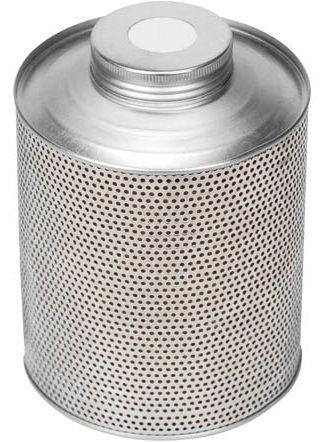 Silica Gel - plechovka 750 g