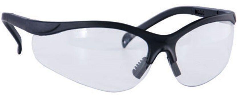 Střelecké brýle Caldwell Pro Range