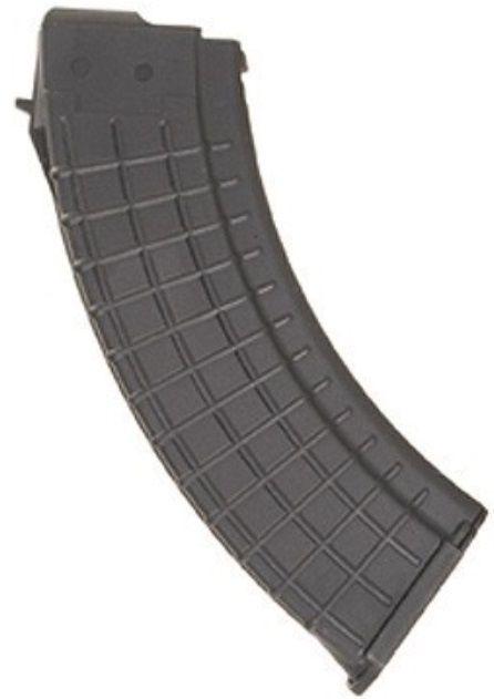 Zásobník ProMag pro AK-47 30 ran