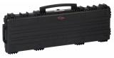 Taktický kufr Explorer 1136x350x135mm