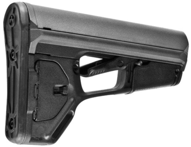 Magpul Pažba AR-15 ACS-L