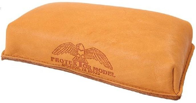 Protektor Model - 16 Brick Bag
