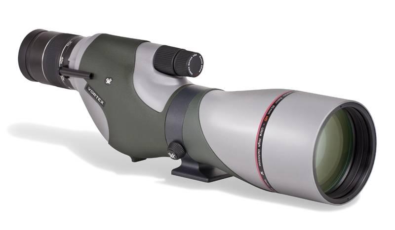 Vortex Razor HD 20-60x85