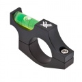 "1"" Bubble Level for Riflescope"