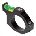 Vortex Libela (vodováha) na puškohled (tubus 35 mm)