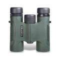 Diamondback 8x28 Binocular