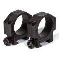 """Taktická montáž 35 mm, výška 1"""" - kvalita od firmy Badger Ordnance"""