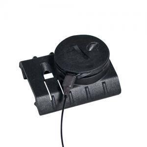 Držák záložní baterie CR2354