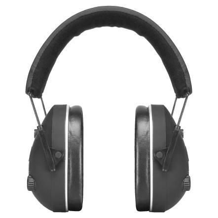 Sluchátka Platinum Series G3