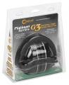Sluchátka Platinum Series G3 v obalu