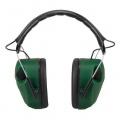 Elektronická sluchátka E-MAX™