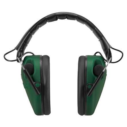 Elektronická sluchátka E-MAX™ Low-Profile