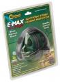 Elektronická sluchátka E-MAX™ Low-Profile v balení
