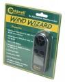 Anometr Wind Wizard v balení
