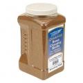 Čistící médium - upravený ořech (5 lb)