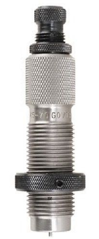 Celoformátovací matrice Redding 30 Carbine