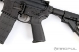 Pistolová rukojeť AR-15 Magpul MIAD 1.1