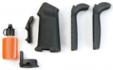 MIAD GEN 1.1 Grip Kit – TYPE 2