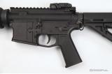 Pistolová rukojeť AR-15 Magpul MOE K