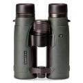 Talon HD 10x42 Binocular