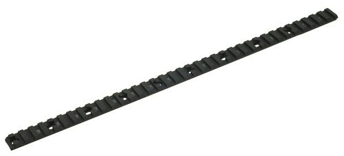 "JPTR-XL 14.5"" Tactical rail for hand guard, 12:00 position mount only"